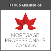 Mortgage Professional Canada