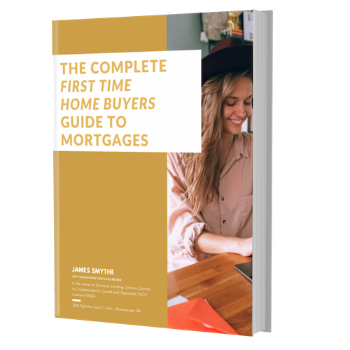 The Homebuyer's Guide To Pre-Approvals